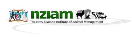 NZIAM Logo